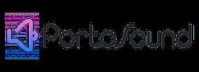 Portosound